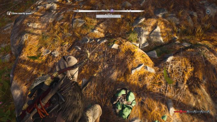 Assassin's Creed® Odyssey_20181007164656