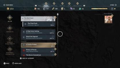 Assassin's Creed® Odyssey_20181007195401