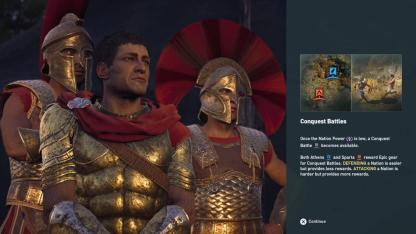 Assassin's Creed® Odyssey_20181007201953