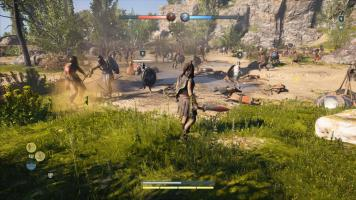 Assassin's Creed® Odyssey_20181007202246