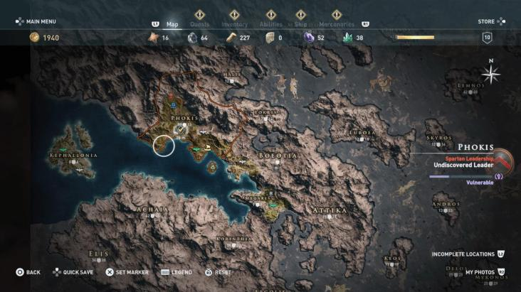 Assassin's Creed® Odyssey_20181007205628