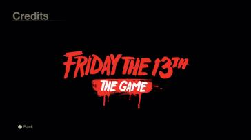 Friday the 13th: The Game_20170528220337
