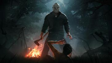 Friday the 13th: The Game_20171017211644