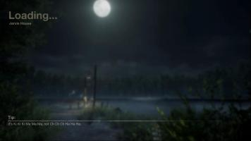 Friday the 13th: The Game_20171017212037
