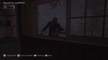 Friday the 13th: The Game_20171017212849