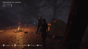 Friday the 13th: The Game_20171017213212