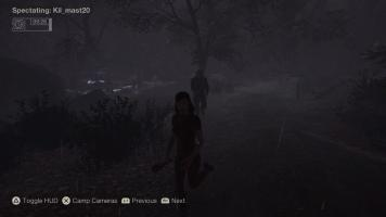 Friday the 13th: The Game_20171017213238