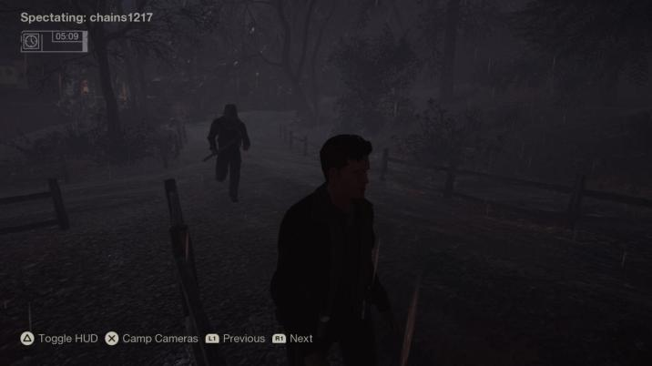 Friday the 13th: The Game_20171017213702