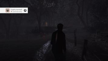 Friday the 13th: The Game_20171017214221