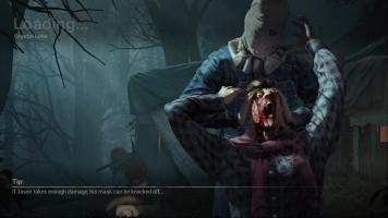 Friday the 13th: The Game_20171017214637