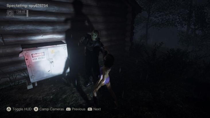 Friday the 13th: The Game_20171017215859