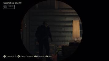 Friday the 13th: The Game_20171017220401
