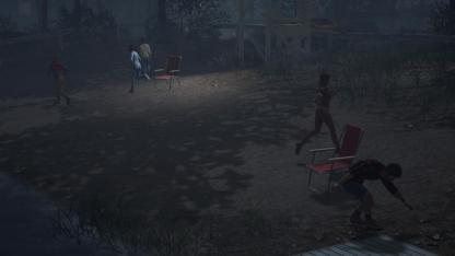 Friday the 13th: The Game_20171017221915