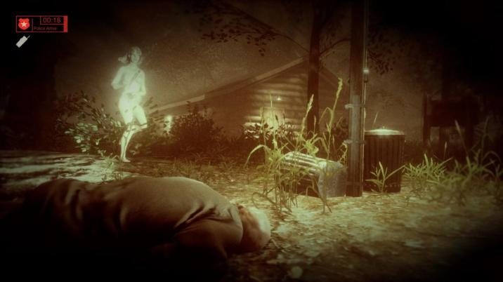 Friday the 13th: The Game_20171018213345
