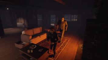 Friday the 13th: The Game_20171019214735