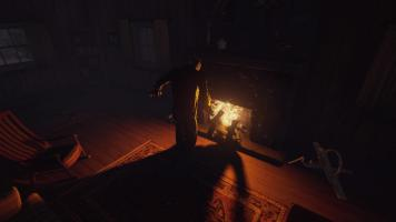 Friday the 13th: The Game_20171019214924