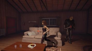 Friday the 13th: The Game_20171019215547