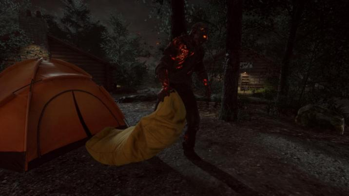 Friday the 13th: The Game_20171019221811