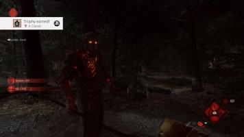 Friday the 13th: The Game_20171019221826