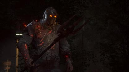 Friday the 13th: The Game_20180701235533