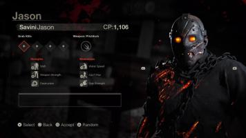 Friday the 13th: The Game_20181027223455