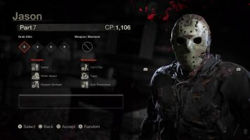 Friday the 13th: The Game_20181027223505