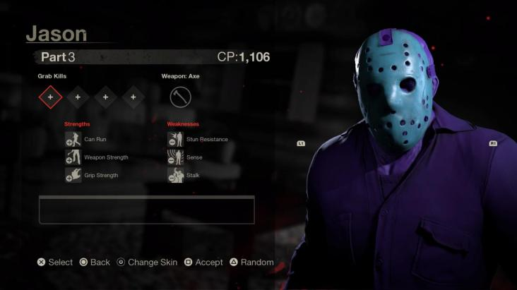 Friday the 13th: The Game_20181027223522