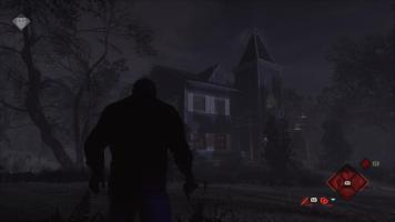 Friday the 13th: The Game_20181027224603