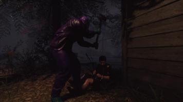 Friday the 13th: The Game_20181027224739
