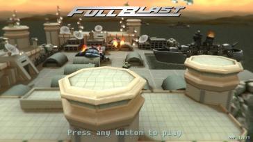 FullBlast_20181022171327