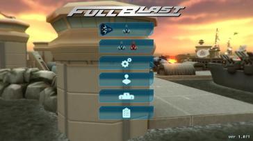 FullBlast_20181022171336