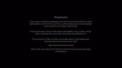 Hellblade: Senua's Sacrifice™_20181018213035