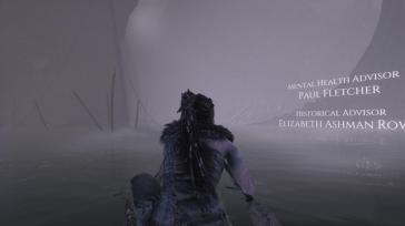 Hellblade: Senua's Sacrifice™_20181018213516