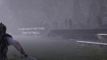 Hellblade: Senua's Sacrifice™_20181018213554