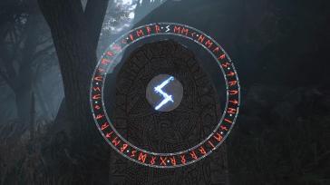 Hellblade: Senua's Sacrifice™_20181018214344