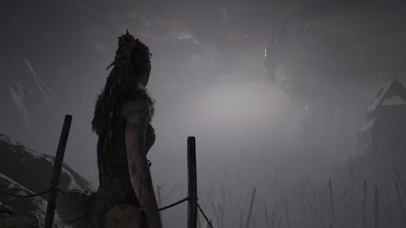 Hellblade: Senua's Sacrifice™_20181018214851