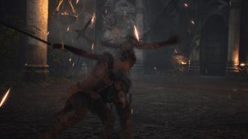 Hellblade: Senua's Sacrifice™_20181018215728