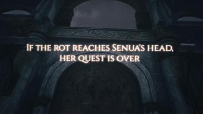 Hellblade: Senua's Sacrifice™_20181018220008