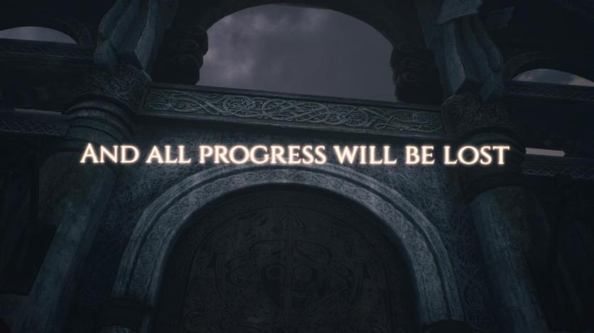 Hellblade: Senua's Sacrifice™_20181018220014