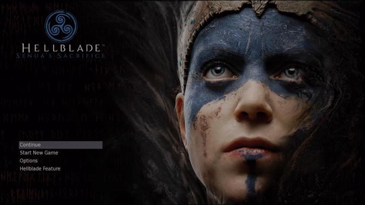 Hellblade_ Senua's Sacrifice™_20181019213858.JPG