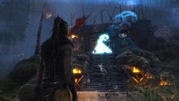 Hellblade: Senua's Sacrifice™_20181019220553
