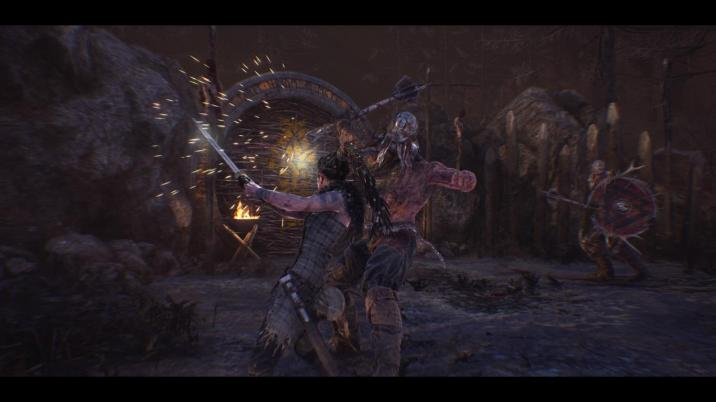 Hellblade: Senua's Sacrifice™_20181019231055