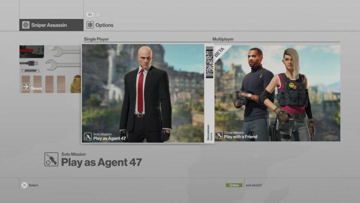 HITMAN™ Sniper Assassin_20181009222404