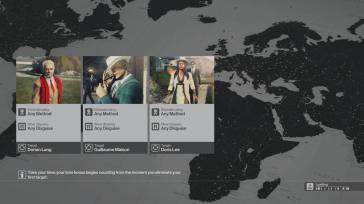 HITMAN™ Sniper Assassin_20181009222743