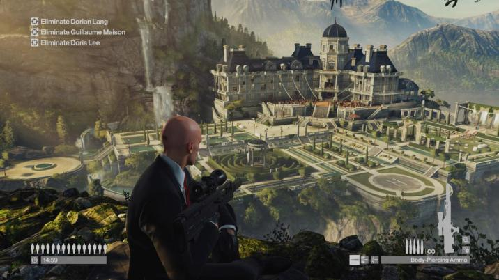 HITMAN™ Sniper Assassin_20181009222850