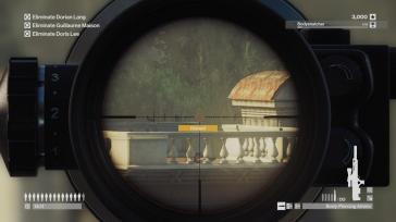 HITMAN™ Sniper Assassin_20181009222937