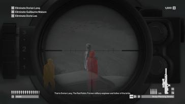 HITMAN™ Sniper Assassin_20181011221759