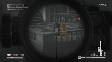 HITMAN™ Sniper Assassin_20181011222443