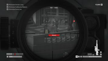 HITMAN™ Sniper Assassin_20181011222455