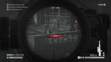 HITMAN™ Sniper Assassin_20181011222455
